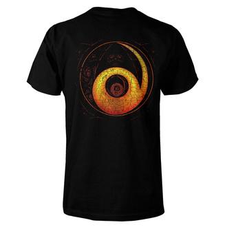 Maglietta metal da uomo Six Feet Under - Violent Blood Eruption - ART WORX, ART WORX, Six Feet Under