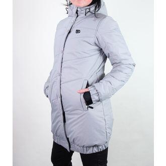 giacca invernale donna - Togi - FUNSTORM - Togi, FUNSTORM