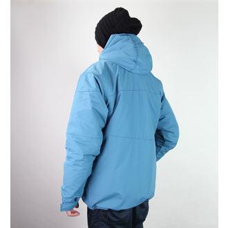 giacca invernale uomo - Folum - FUNSTORM - Folum, FUNSTORM