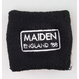 polsino Iron Maiden - Maiden England - RAZAMATAZ, RAZAMATAZ, Iron Maiden