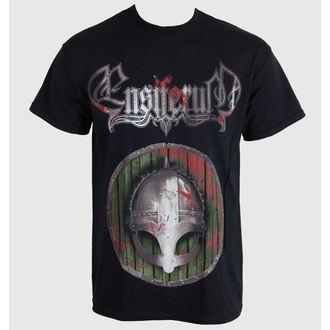 t-shirt metal uomo Ensiferum - - RAZAMATAZ, RAZAMATAZ, Ensiferum
