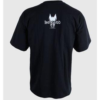 t-shirt uomo Isengard - Vinterskugge - RAZAMATAZ, RAZAMATAZ, Isengard