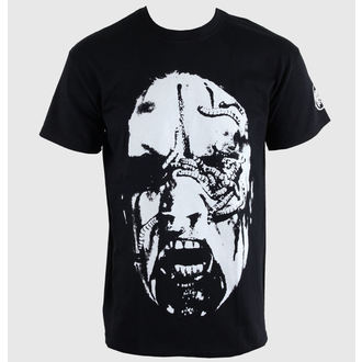 t-shirt metal uomo Marduk - Gospel Of The Worm - RAZAMATAZ, RAZAMATAZ, Marduk