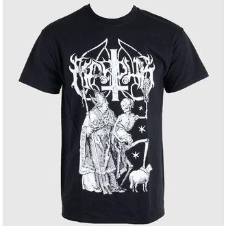t-shirt metal uomo Marduk - Imago Mortis - RAZAMATAZ, RAZAMATAZ, Marduk