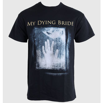 t-shirt metal uomo My Dying Bride - Hail Odysseus - RAZAMATAZ, RAZAMATAZ, My Dying Bride