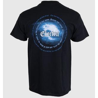 t-shirt metal uomo Dio - Electra - RAZAMATAZ, RAZAMATAZ, Dio