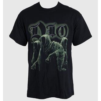 t-shirt metal uomo Dio - Evil Of Divin - RAZAMATAZ, RAZAMATAZ, Dio