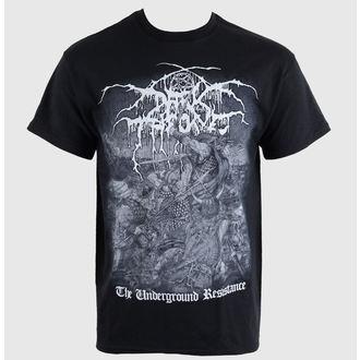t-shirt metal uomo Darkthrone - - RAZAMATAZ, RAZAMATAZ, Darkthrone