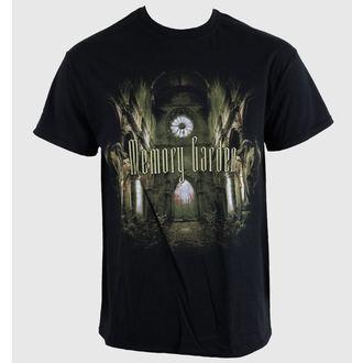 t-shirt metal uomo Memory Garden - Doomain - RAZAMATAZ, RAZAMATAZ, Memory Garden