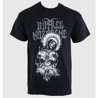 t-shirt metal uomo Impaled Nazarene - Raped By Satans Might - RAZAMATAZ, RAZAMATAZ, Impaled Nazarene