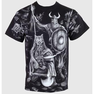 t-shirt uomo - - ALISTAR