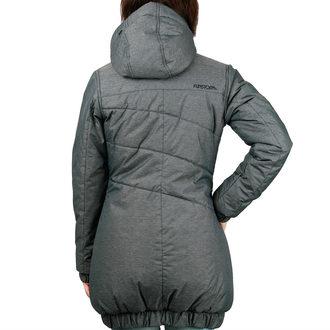 giacca donna invernale (giacca) FUNSTORM - Togi, FUNSTORM