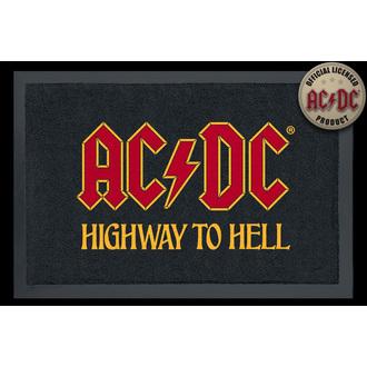 zerbino AC / DC - Highway To Hell - ROCKBITES, Rockbites, AC-DC
