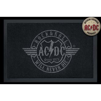 zerbino AC / DC - R'n'R Never Die - ROCKBITES, Rockbites, AC-DC