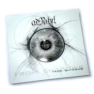 CD Adnihil