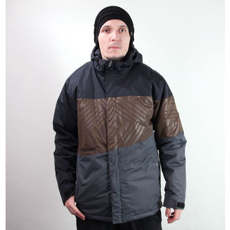 giacca uomo invernale -snb- FUNSTORM - Darwen, FUNSTORM