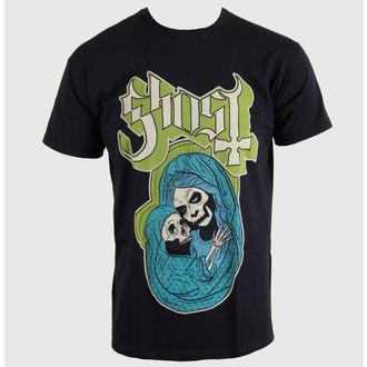 t-shirt metal uomo Ghost - Chosen Son - ROCK OFF, ROCK OFF, Ghost