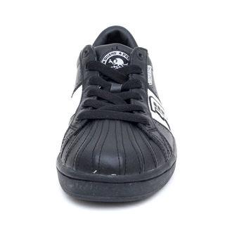 Anfibi draven duane peters disastro pattinare scarpe blc cosa? mc1600i, DRAVEN