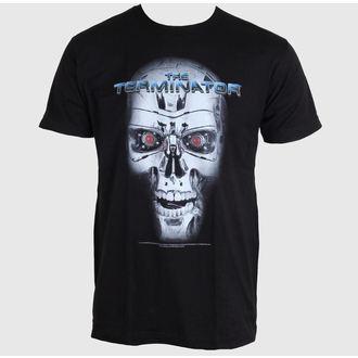 t-shirt film uomo Terminator - The Terminator - AMERICAN CLASSICS, AMERICAN CLASSICS, Terminator
