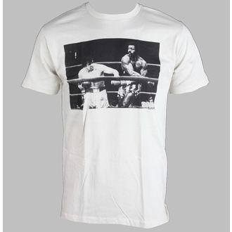 t-shirt film uomo Rocky - Waappoww - AMERICAN CLASSICS, AMERICAN CLASSICS, Rocky