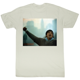 t-shirt film uomo Rocky - RKY For The Indie Kids - AMERICAN CLASSICS, AMERICAN CLASSICS, Rocky