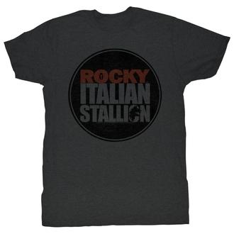 t-shirt film uomo Rocky - - AMERICAN CLASSICS, AMERICAN CLASSICS, Rocky