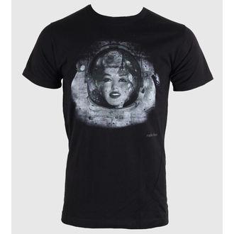 t-shirt film uomo Marilyn Monroe - Space - AMERICAN CLASSICS, AMERICAN CLASSICS, Marilyn Monroe