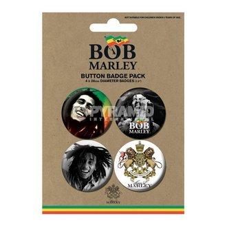 spille Bob Marley - Photo - PYRAMID POSTER, PYRAMID POSTERS, Bob Marley