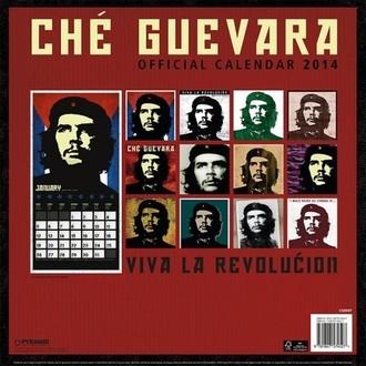 cperlendperrio per pernnuperle 2014 Che Guevperrper - PYRAMID POSTER, PYRAMID POSTERS, Che Guevara