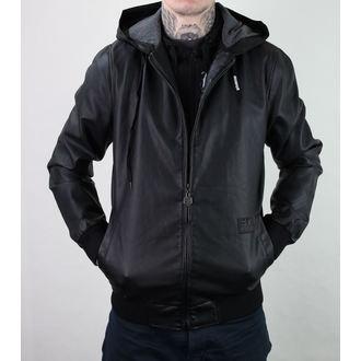 giacca primaverile / autunnale uomo - Mischief - METAL MULISHA - Mischief