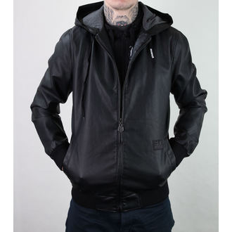giacca primaverile / autunnale uomo - Mischief - METAL MULISHA - Mischief, METAL MULISHA