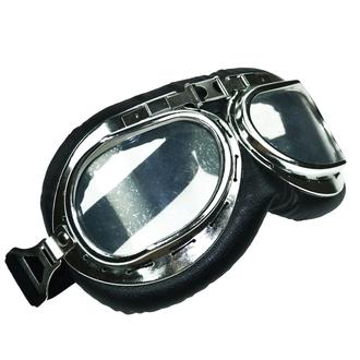 cyber occhiali POIZEN INDUSTRIES - Googgle CG3 - Nero