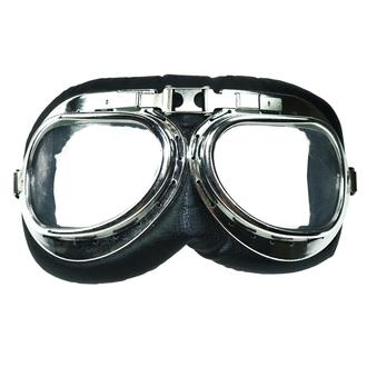 cyber occhiali POIZEN INDUSTRIES - Googgle CG3, POIZEN INDUSTRIES