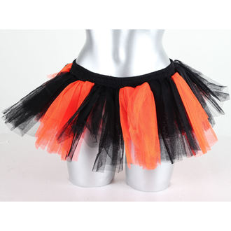 gonna donna POIZEN INDUSTRIES - Razer Tutu, POIZEN INDUSTRIES