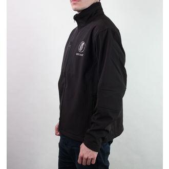 giacca uomo (softshell) GRENADE, GRENADE