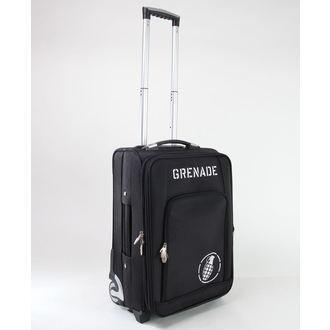 borsellino (valigia) GRENADE - Rullo, GRENADE