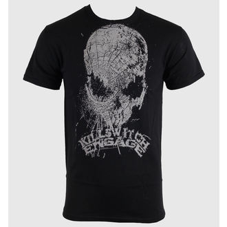 t-shirt metal uomo Killswitch Engage - Shattered - BRAVADO, BRAVADO, Killswitch Engage