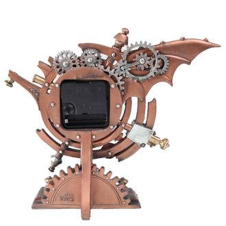 accessori Alchemy Gothic - The Stormgrave Cronometrista, ALCHEMY GOTHIC