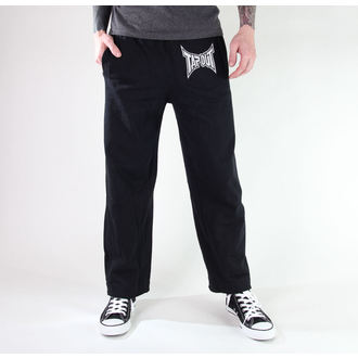 pantaloni uomo (tuta) TAPOUT - Feroce, TAPOUT