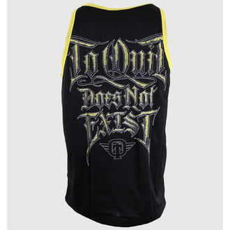 t-shirt uomo TAPOUT, TAPOUT