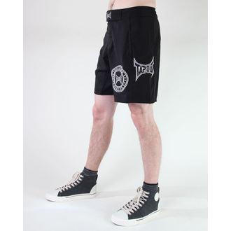 pantaloncini uomo TAPOUT - Formazione Centro, TAPOUT