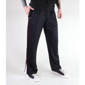 pantaloni uomo (tuta) TAPOUT - 938, TAPOUT