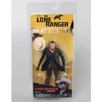 figure Solitario Ranger, NNM