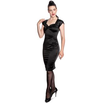 vestito donna HELL BUNNY - Angie - Nr, HELL BUNNY