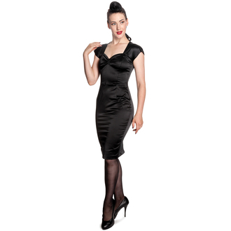 vestito donna HELL BUNNY - Angie - Nr