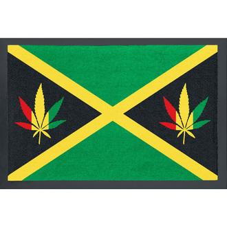 zerbino Giamaica - ROCKBITES, Rockbites