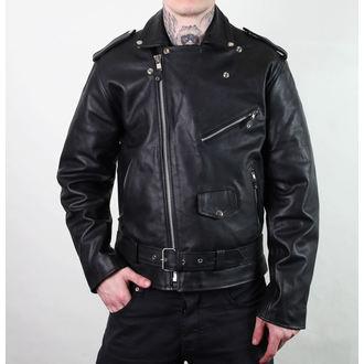 giacca uomo (metal) OSX, OSX