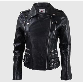 giacca donna (metal) OSX, OSX
