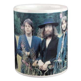 tazza The Beatles - Tittenhurst Park - ROCK OFF, ROCK OFF, Beatles