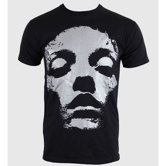t-shirt metal uomo Converge - Jane Doe - KINGS ROAD, KINGS ROAD, Converge